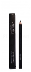 Green people eyeliner anti-age brun GP
