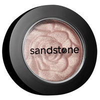 Sandstone Don´t Hide highlighter 200 Peachy Pearl