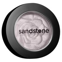 Sandstone Don´t Hide highlighter 100 Diamond