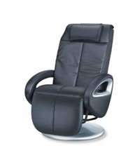 Beurer MC 3800 HCT – Moderne Massagestol