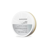 Karmameju CALM balm - 90 ml