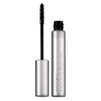 Sandstone Raincoat mascara waterproof -  sort