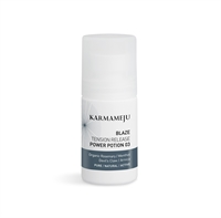 Karmameju Blaze power potion 03 50 ml