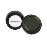 Sandstone Eyeshadow farve 501 complicated (P)