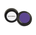 Sandstone Eyeshadow farve 599 imperfect