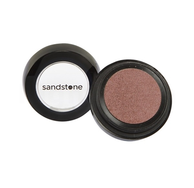 Sandstone Eyeshadow farve 585 fixated (P)