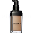 Sandstone Foundation Flawless Finish - farve N5