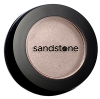 Sandstone Highlighter farve 505 night life