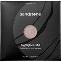 Sandstone Refill highlighter farve 505 Night Life