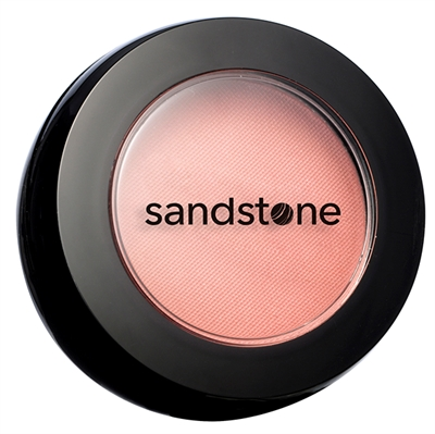 Sandstone blush - 296 sultry mat