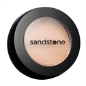 Sandstone blush - 323 blow out pearl