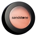 Sandstone blush - 338 first blush pearl