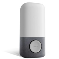 Sleepace Smart Sleep Light
