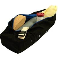 c1faddd1116 Bestil varer nr 2132 | Køb Yoga taske i sort lærred