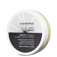 Karmameju Boost balm 90 ml