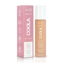 Coola BB Cream SPF 30 Rosilliance - Light/Medium
