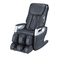 Beurer MC 5000 HCT – Deluxe Massagestol