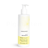 Body wash Blast 03 - 250 ml
