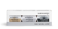 Karmameju balms Calm, Luxe, Boost - 20 ml