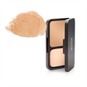 Compact Makeup Ivory