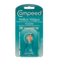 Compeed knyste plaster