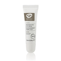 Øjen creme Green People Rejuvenating eye cream - Økologisk og uden parabener