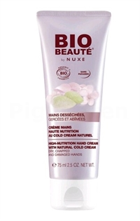 Beaute by Nuxe håndcreme 75 ml