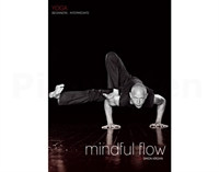 Yoga DVD med Simon Krohn - Mindful flow ( DVD )