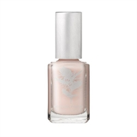 Neglelak lys nude rosa 222 Coronation - Beauty supply