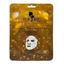 Miqura Pre Party Moisturizing Mask
