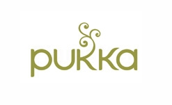 Pukka the