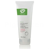 Green people shampoo rosemary  - 200 ml
