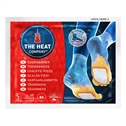 Heat fodvarmer 1 par - str. one size