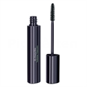 Dr Hauschka volume mascara 01 - sort